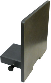 MWL702 Leaded Beam Stop